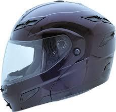 Gmax Gm54s Size Chart Gmax Gm54s Modular Flip Up Helmet W Inner Visor Wine Red