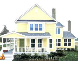 house painting colour combinations blue green exterior paint home exterior painting house paint color combinations choosing