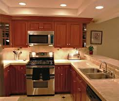 Interior house lighting Apartment Interior Digital Trends Home Lighting