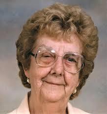 Doreen Dillon | Obituary | Kingston Whig-Standard