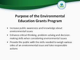 Apps for Environmental Education   Educational Media   Becca