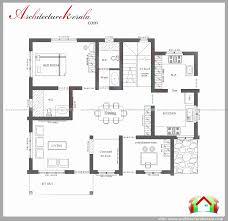 house floor plans app. Floor Plan App Unique 49 Elegant Stock Home House Plans
