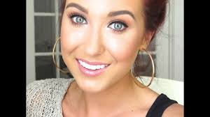 foundation concealer routine jaclyn hill