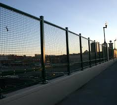 welded fence the company woven wire fencing mesh panels price r33 wire