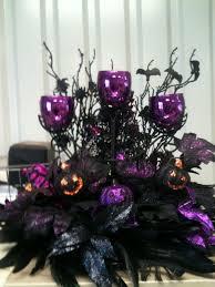 Impressive Halloween Centerpieces Wedding 1000 Ideas About Halloween  Wedding Centerpieces On Pinterest