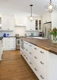 beautiful butcher block kitchen islands ideas butcher block kitchen island for your perfect equipment home