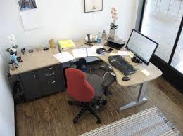Custom fice Furniture for Bay Area Law FirmOmnirax