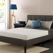 National Furniture Bedrooms Bedroom Gel Memory Foam Mattress With Kalana Memory Foam Mattress