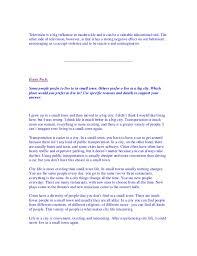 toefl writing essay  21