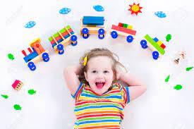 ĐỒ CHƠI GỖ - ĐỒ CHƠI TRẺ EM AN TOÀN: Đồ chơi bằng gỗ | Làm thế nào cho bé  chơi lâu mà không chán