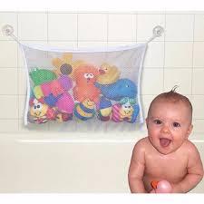 Bathroom Toys Storage Popular Bathroom Toys Storage Net Buy Cheap Bathroom Toys Storage