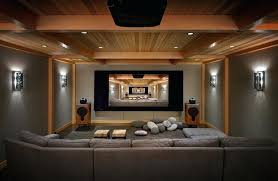 home theater floor lighting. Theater Room Curtains Other Elk River Traditional Home Also Carpet Drapes Floor Lighting