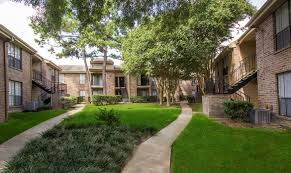 Apartment: Apartments In Houston Texas Home Decor Color Trends Excellent To  Apartments In Houston Texas