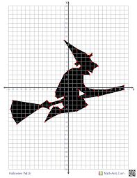 also Winnie The Pooh   When Math Happens   MiF 9 Coordinate Plane further  moreover  furthermore 16 best m images on Pinterest   Berries  Deco salon and Elves further The Cartesian Art Halloween Jack o Lantern Halloween Math likewise Angry Birds Coordinate Plane Teaching Resources   Teachers Pay as well Worksheets by Math Crush  Graphing Coordinate Plane further 23 best wiskunde images on Pinterest   School  Game and Games in addition Drawing Pictures  Drawing Pictures On Coordinate Plane further Graph Pictures Worksheets Coordinates Free Worksheets Library. on o kitty coordinate plane math worksheets