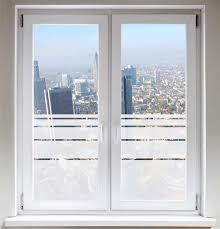 45 Einzigartig Von Moderne Gardinen Für Große Fenster Ideen