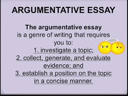 writing an extended response review tips extended response  13 argumentative essay