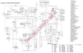 r6 wiring diagram electrical pics 61523 linkinx com r6 wiring diagram electrical pics
