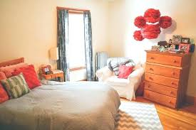 Rearranging Bedroom Impressive Inspiration