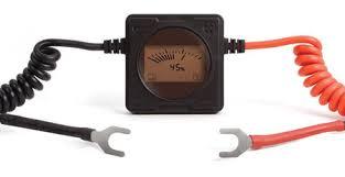 <b>Монитор аккумулятора</b> BatteryBug BB-SBM12 - <b>Battery</b> Service ...