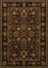 area rugs oriental weavers owsphinx american kharma collection ariana dalton ga sphinx brown flooring persian usa of america faux rug living room red repair