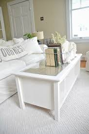 decorate college apartment. Delighful College 11 Cheap Ways To Make Your College Apartment Look More GrownUp  HuffPost  Life And Decorate I