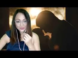 Father's Day Song Pangasinan version/lyrics Brenda Sy Frias (My ...