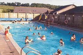 Image result for swimming in pool