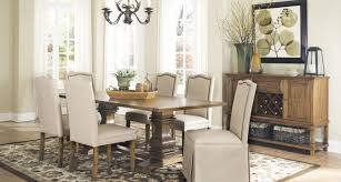 Full Size of Furniture:q Beautiful Coaster Furniture Reviews Magnificent  Phenomenal Admirable Fine Furniture Executive ...
