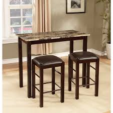 42 Inch Round Kitchen Table Counter Height Dining Sets Youll Love Wayfair