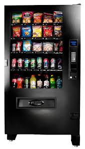 refrigerator vending machine. seaga infinity inf5c snack and soda vending machine refrigerator