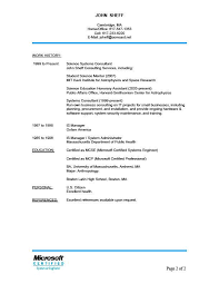CV References Made EASY CV Plaza kcolw boxip net template resume cover  letter resume builder