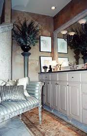 Paint Finish For Living Room Behr Paint Leather Faux Finish Designs Murals On Swatches For