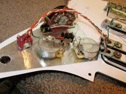 stratocaster 5 way switch diagram facbooik com Strat Hss Wiring 5 Way Switch Diagram 5 way tele wiring mod car wiring diagram download cancross Fender 5-Way Switch Wiring Diagram