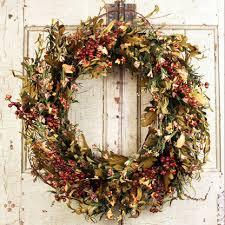 wreaths for front doorsDoor Wreaths  Outdoor Wreaths  Front Door Wreaths