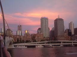 City skyline | Karin McGregor | Flickr