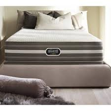 simmons beautyrest recharge plush. Simmons Beautyrest Recharge Plush L