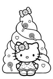 Disegni Da Colorare Archivi Hello Kitty Mania