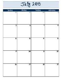 Academic Weekly Calendar 2016 2017 Academic Year Monthly Calendar Calendar How To