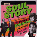 The Soul Story, Vol. 2