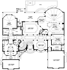 Order this house plan click on picture for complete info