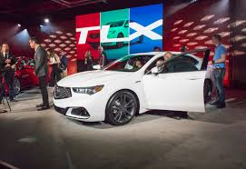 2018 acura precision. fine precision the new tlx follows suit with the upgrades to last yearu0027s mdx crossover in  that you can see design inspiration from precision concept 2018 acura precision 1