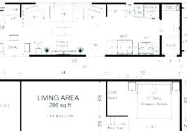 tiny house plans under 1000 sq ft tiny cottage floor plans tiny houses floor plan tiny