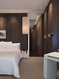hotel style bedroom furniture. Park Hyatt Shanghai Hotel, Elegant Floor To Ceiling Built-in Closets _ Hotel Style Bedroom Furniture