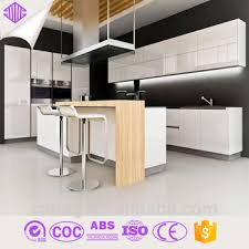 affordable modern doors.  Doors Latest Design Affordable Modern High Gloss Tempered Glass Kitchen Cabinet  Doors And Affordable Modern Doors D