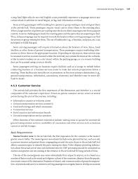 chapter international arriving passengers guidelines for  page 139