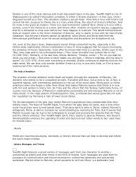 my father essays best and reasonably priced writing aid my father essays jpg