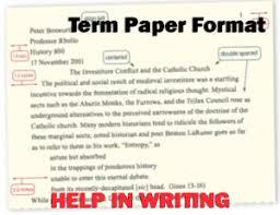 high school student essay samples home home home homework ua cheap descriptive essay editor websites for college