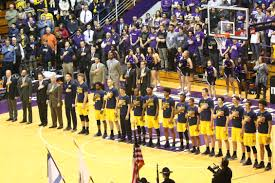 Wikimedia jpg Nw-um 20170301 - National File Anthem Commons During Mich