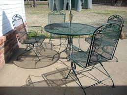 metal mesh patio chairs. Simple Metal Awesome Mesh Patio Table Chairs Fabric Enjoying 5a80ddde45876 Random 2 Wire  Furniture And Metal A