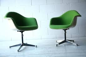 Image Adjustable Vintage Desk Chair Vintage Desk Chair By Vintage Desk Chair With Modern Concept Green Desk Vintage Desk Chair Sahmwhoblogscom Vintage Desk Chair Large Size Of Office Office Chair Retro Office